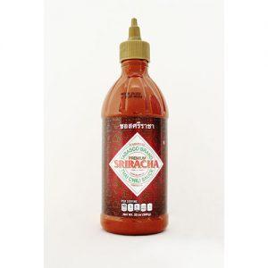 Tabasco® Sriracha